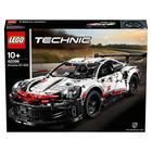 42096-LEGO® Technic Porsche 911 RSR