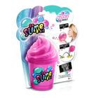 Slime Bubble Shaker
