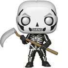 Figurine Skull Trooper 438 Fortnite Funko Pop