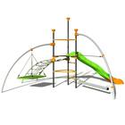 Structure de jeu Evo Gyl