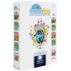 Moonlite-Pack 5 histoires contes de fées
