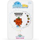 Moonlite-Histoire Monsieur Costaud