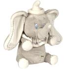Peluche Dumbo 25 cm