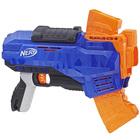 Pistolet Nerf Rukkus ICS-8 - Nerf Elite