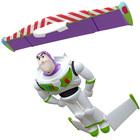 Toy Story 4-Buzz volant de 45 cm