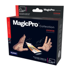 Kit de magie Magic Show