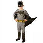 Déguisement classique Batman 5/6 ans