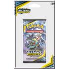 Pokémon-Booster Soleil et Lune 10