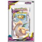 Pokémon-Starter blister Soleil et Lune 11