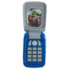 Téléphone portable Avengers - Taldec