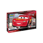 Maquette Cars Flash McQueen