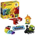 11001-LEGO® Classic Des briques et des idées