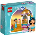 41158-LEGO® Disney Princesses La petite tour de Jasmine
