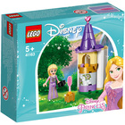 41163-LEGO® Disney Princesses La petite tour de Raiponce