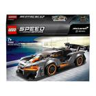 75892-LEGO® Speed Champions McLaren Senna