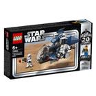 75262-LEGO® Star Wars Imperial Dropship 20 ème anniversaire