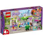 41362 - LEGO® Friends Le supermarché de Heartlake City