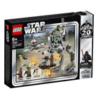 75261-LEGO® Star Wars Clone Scout Walker 20 ème anniversaire