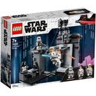 75229-LEGO® Star Wars L'évasion de l'Étoile de la Mort