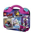 70833 - LEGO® MOVIE 2 La boîte à construction de Lucy