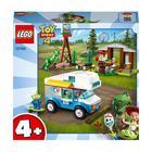 10769-LEGO® Toy Story 4 Disney Pixar les vacances en camping-car