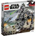 75234-LEGO® Star Wars AT-AP