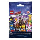 71023 - LEGO® MOVIE 2 Figurine La Grande Aventure