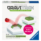GraviTrax extension trampoline