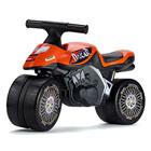 Draisienne Moto Baby Dakar