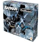 Jeu Batman le sauveur de Gotham City