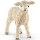 Figurine agneau