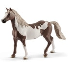 Figurine cheval Hongre Paint Horse
