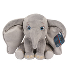 Peluche Disney Dumbo 20 cm
