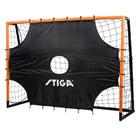 Cible pour cage de foot Scorer