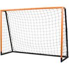Cage de foot Scorer
