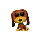 Figurine Zigzag 516 Toy Story Funko Pop