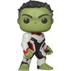 Figurine Hulk 451 Avengers Endgame Funko Pop
