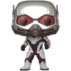 Figurine Ant-Man 455 Avengers Endgame Funko Pop
