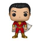 Figurine Shazam 260 DC Comics Funko Pop Heroes