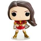 Figurine Mary 262 DC Comics Shazam Funko Pop Heroes