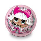 Ballon de jeu 23 cm LOL Surprise