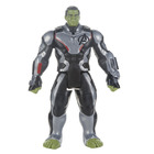 Figurine Marvel Avengers Endgame Titan deluxe Hulk 30 cm