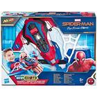 Spiderman-Arbalète Web Shots