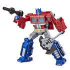 Transformers Generation WFC-Robot Voyager Optimus 20 cm