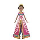 Poupée Jasmine Deluxe 30 cm - Disney Princesses