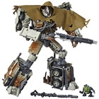 Transformers Generation Studio Series-Robot Leader Megatron