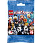 71024-LEGO® minifigurines Disney série 2