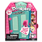 Boite mystère Doorables Disney