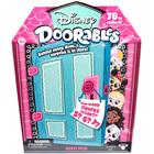 Multi Pack Surprise Doorables Disney