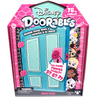 Multi Pack Surprise Doorables Disney